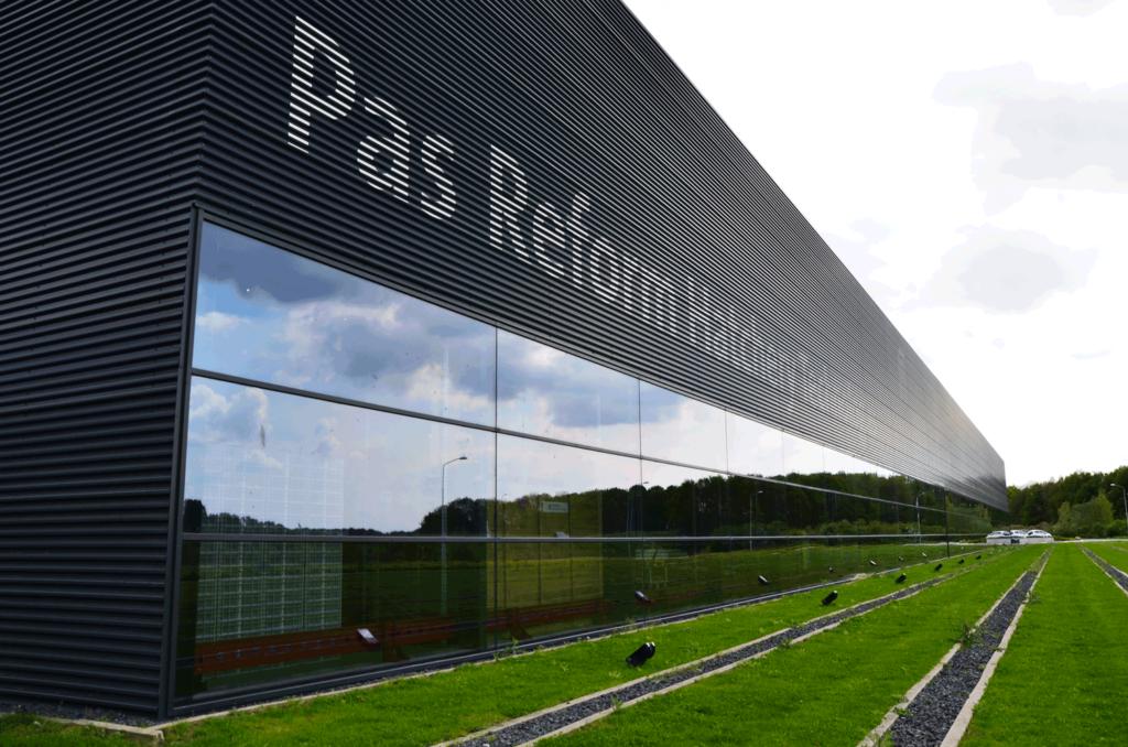 Doetinchem Pas Reform
